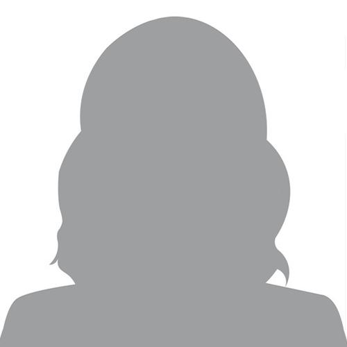 Rev. Dr. Kathy Stoner-Lasala