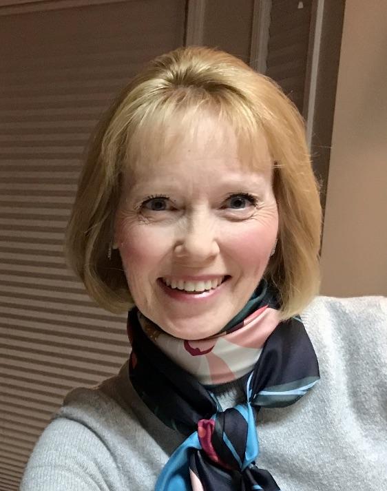 Linda Bengfort